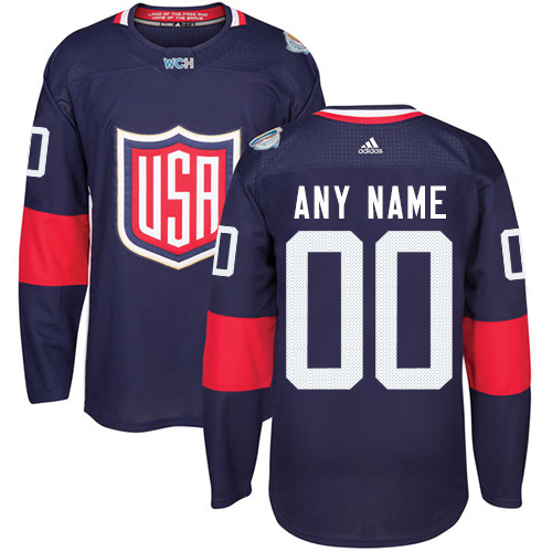 custom adidas hockey jerseys